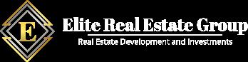 Elite Real Estate Group Logo